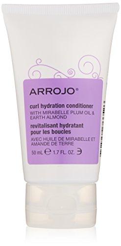ARROJO-Curl-Hydration-Conditioner-17-Fl-Oz