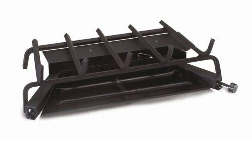 (G46 Series Standard 24 inch Burner with 17 Series Variable Remote - NG)