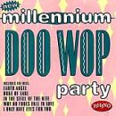New Millennium Doo Wop Party by Rhino