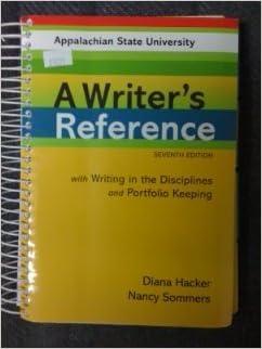 Custom dissertation writers 7th