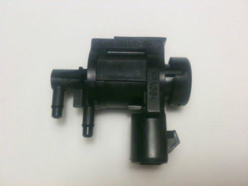 Genuine Ford Vacuum Solenoid Solenoid 6L3Z-9H465-A