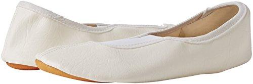 PFIFF Women's Vaulting Shoe -, White