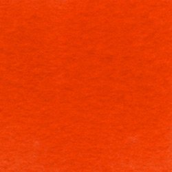 - Royal Talens Van Gogh Artists' Watercolor, 10ml Tube, Permanent Red Light (20013700)