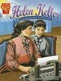 Helen Keller, Scott R. Welvaert, 0736861963