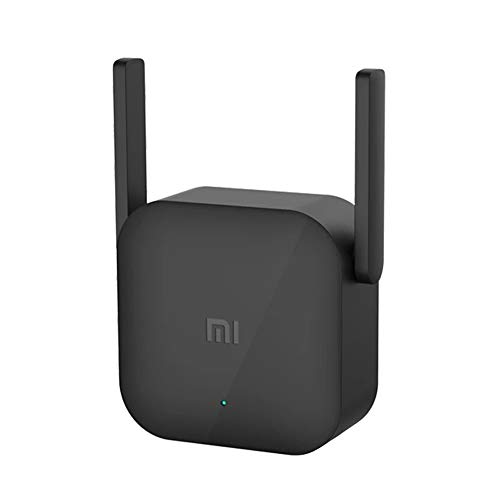 Housesczar 300 m 2.4G WiFi Amplifier Repeater Extender Signal Boosters for Xiaomi Pro