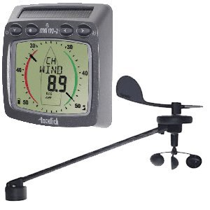 Tacktick Wind System - 2