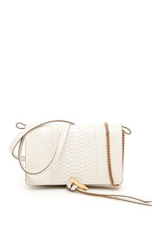 Stella Snake Mini Bag Alter Mccartney U8wqz86Cx