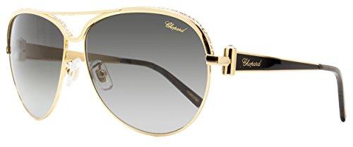9525e432efdd3 Chopard Sch 996s Sunglasses Color 0301 Size 62-13