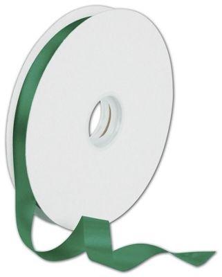 Acetate Borders (Ribbons Holiday Design - Dyna Holiday Green Satin Ribbon, 5/8