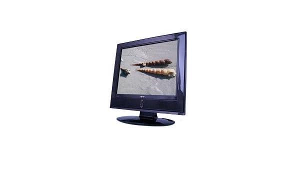 I-JOY I-Display 8015HD- Televisión, Pantalla 15 pulgadas: Amazon.es: Electrónica