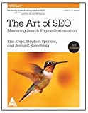 Art of SEO: Mastering Search Engine Optimization, 3rd Edition