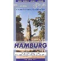 Hamburg, mit dem Fahrrad auf Entdeckertour: Der grosse Radtouren-Sammelband für Hamburg und Umgebung. Mit 2 Kartenheften 1:75000 (Entdeckerbuch)