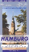 Hamburg Mit Dem Fahrrad Auf Entdeckertour  Der Grosse Radtouren Sammelband Für Hamburg Und Umgebung. Mit 2 Kartenheften 1 75000  Entdeckerbuch