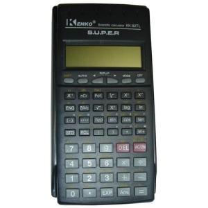 Kenko scientific calculator kk-1206e manually