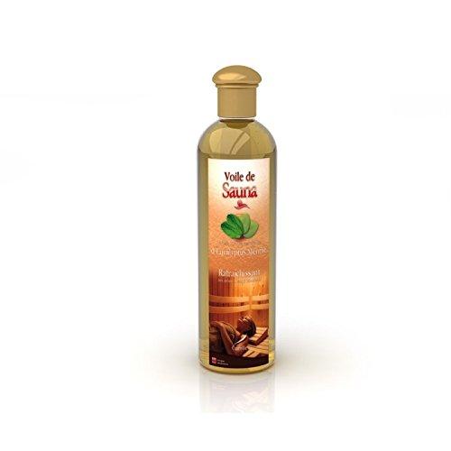Desineo Voile de Sauna Eucalyptus/Menthe 250 ml 145