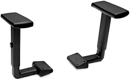 HON Height-Adjustable T-Arm