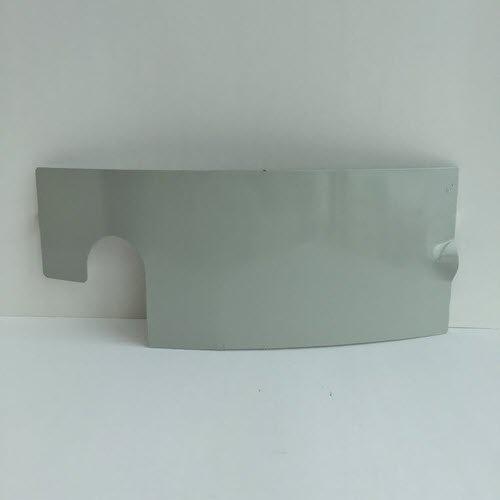 Bradford White Outer Door / FVIR models from Bradford White