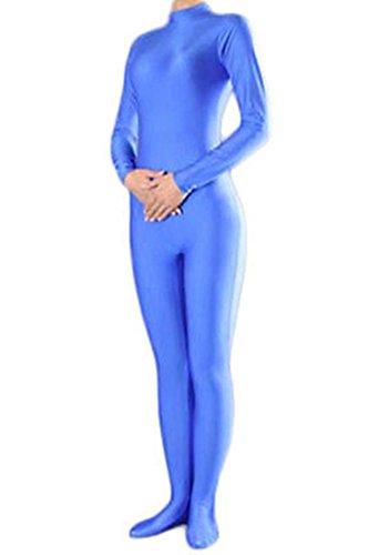 VSVO-Unisex-Spandex-Unitard-Dancewear