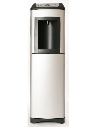 Oasis P1PVK Kalix Cook 'N Cold Bottleless Water Cooler with