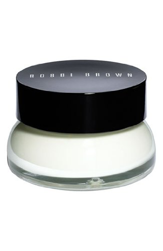 Bobbi Brown Extra Repair Moisturizing Balm 50ml/1.7oz
