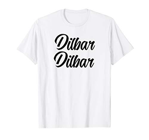 Dilbar Dilbar T-Shirt