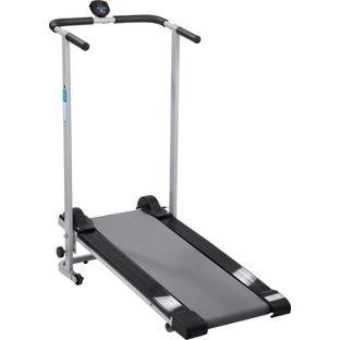 pro fitness non motorised treadmill amazon co uk sports outdoors rh amazon co uk pro fitness motorised folding treadmill manual Merit 725T Treadmill Manual