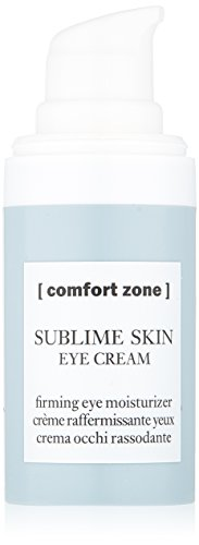Comfort Zone Sublime Skin Eye Cream, 0.5 Fluid - Hydrating Comfort Cream