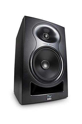 Kali Audio LP-6 Studio Monitor - 6.5
