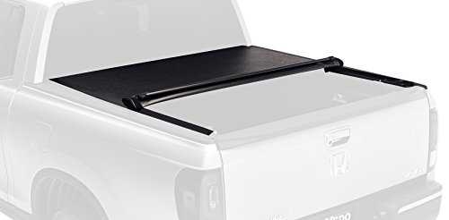 Truxedo Lo Pro Soft Roll Up Truck Bed Tonneau Cover 530601 Fits 17 20 Honda Ridgeline 4 8 Bed Buy Online In Azerbaijan At Desertcart Productid 49866259