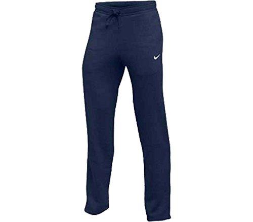 - Men's Nike Training Pant Navy Small