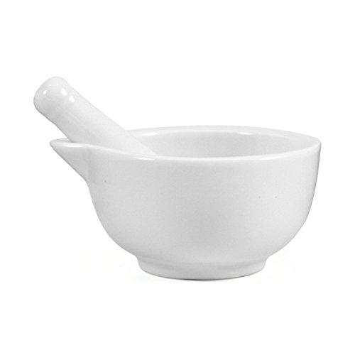 omniware-white-porcelain-medium-35-inch-mortar-and-pestle