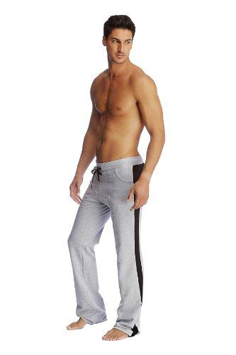 4-rth Men's Eco-Track Pant