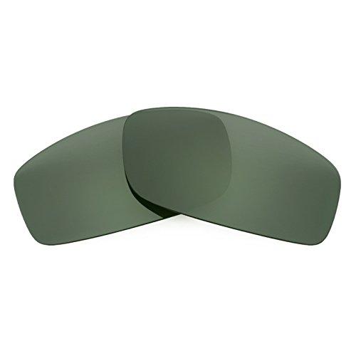 — Optic Lentes Opciones Polarizados de repuesto Verde Spy para Revant múltiples Gris Cooper TqF0xX0w