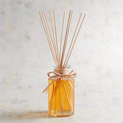 Pier 1 Spiced Cake Collection Reed Diffuser, 8 oz