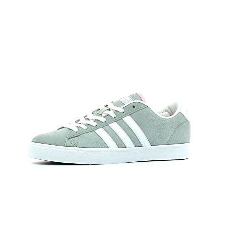 Adidas Cloudfoam Daily QT W