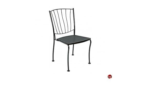 Ideas About White Iron Chair Onthecornerstone Fun