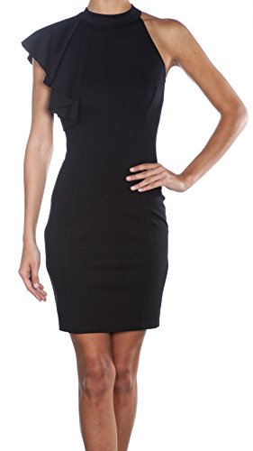 love ady black dress - 1