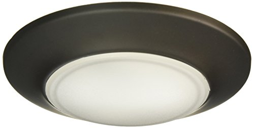 Westinghouse Led Lighting - 6