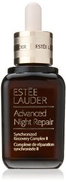 Estee Lauder Advanced Night Repair Synchronized Recovery Complex Ii - All Skin Types Serum For Unisex