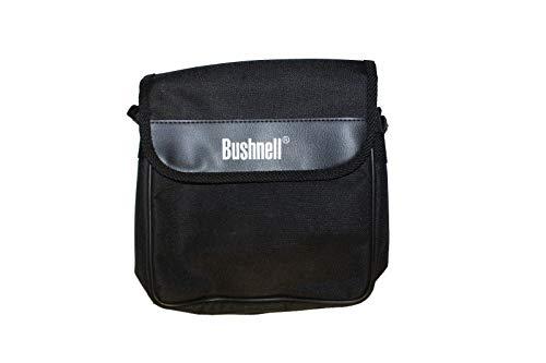 Bushnell Soft Carry Bag / Carry Case For Binoculars