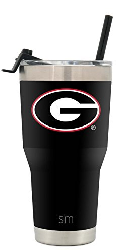 georgia bulldogs gift for men - 1
