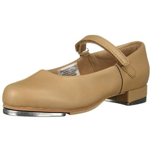 Leo Kids Rhythm Tap Dance Shoe