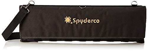 Spyderco Spyderpac Large SP1
