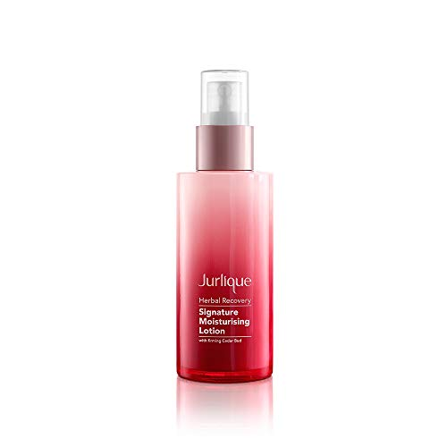 Jurlique Jurlique Herbal Recovery Signature Moisturising Lotion, 1.7 Oz.