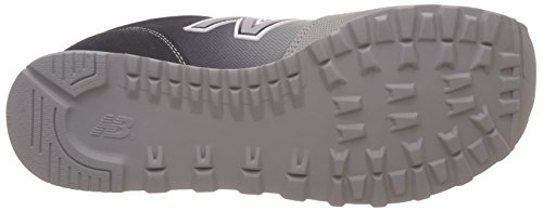 Black Modern New Sneaker 501 Balance Men's Fashion Classics Grey B8tq8r