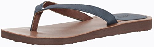 Flop Women's Mohala Hawaii Navy Flip Scott qI0pSwW