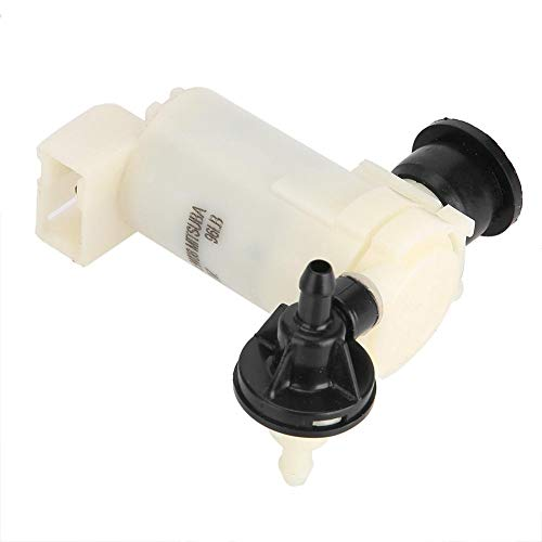 Washer Pump Car Windshield Washer Pump for X-TRAIL 28920-CN000: