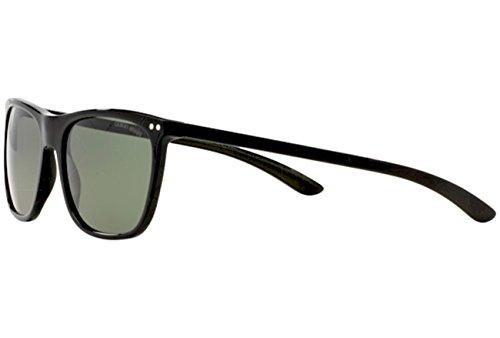Adulto Gafas Black de Sol 50179a Armani Unisex Negro 8PS4pnwq