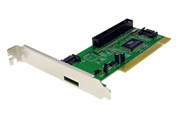 DRIVER PCI AUDIO BAIXAR DEFINITION VT8237S CONTROLLER HIGH VIA