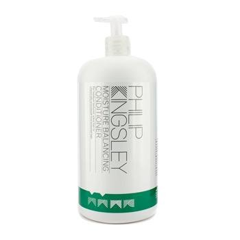 Philip Kingsley Moisture Balancing Shampoo - Philip Kingsley Moisture Balancing Conditioner 33.8 oz